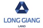 long-giang-land-150x98