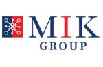 mik-group-150x98